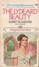 The Lydeard Beauty