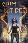 Grim Tides by Tim Pratt