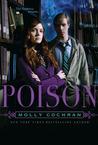 Poison (Legacy, #2)