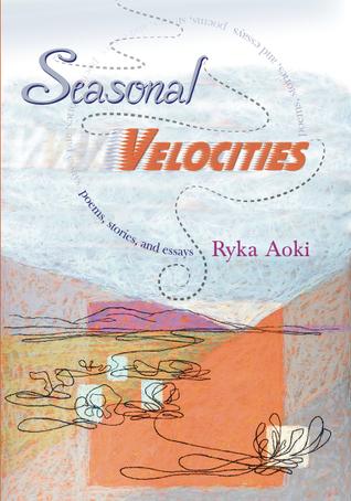Seasonal Velocities