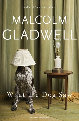 malcolm gladwell audiobook torrent