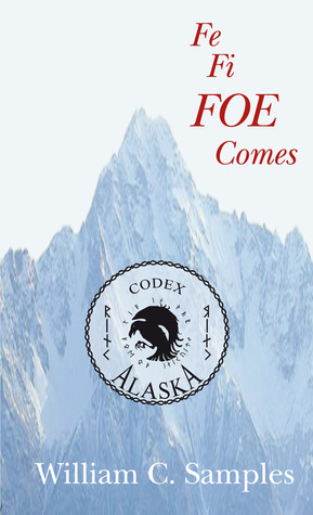 Download and Read online Fe Fi FOE Comes books