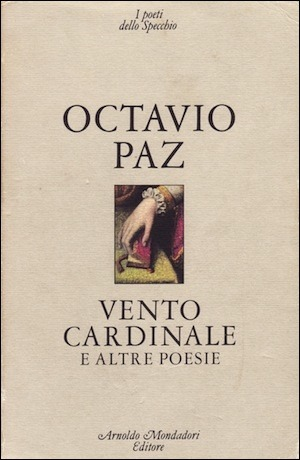 Vento cardinale e altre poesie
