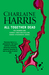 All Together Dead (Sookie Stackhouse, #7) by Charlaine Harris