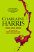 Dead and Gone (Sookie Stackhouse, #9) by Charlaine Harris