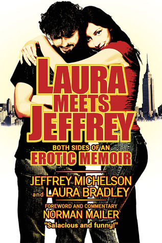laura-meets-jeffrey-both-sides-of-an-erotic-memoir