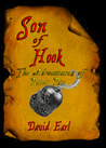 Son of Hook: The Adventures of Peter Pan