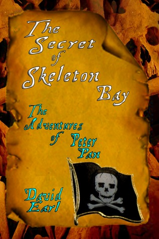 The Secret of Skeleton Bay: The Adventures of Pete...