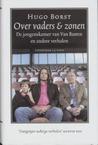Over vaders & zonen: de jongenskamer van Van Basten en andere verhalen