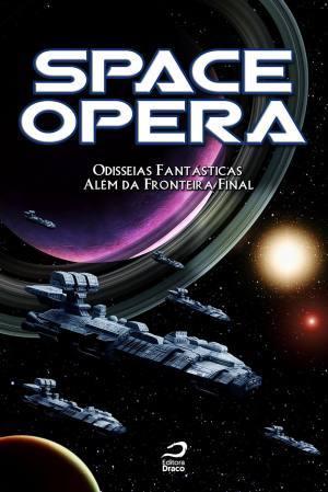 space-opera-odisseias-fantsticas-alm-da-fronteira-final