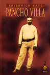Pancho Villa (volumen 2)