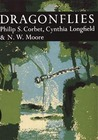 Dragonflies (New Naturalist, #41)