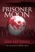 Prisoner Moon