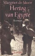 Hertog van Egypte