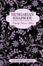Hungarian Rhapsody (The Secret Library #6)