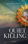 Quiet Killing (Promise McNeal Mysteries #2)