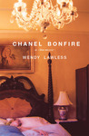 Chanel Bonfire by Wendy Lawless
