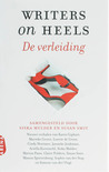 Writers on heels: de verleiding