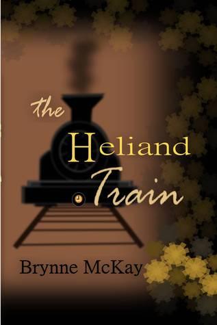the-heliand-train