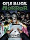 One Buck Horror: Volume Five