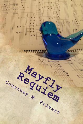 Mayfly Requiem(Malora 1)