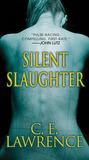 Silent Slaughter