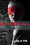 Intense Sensations Volume 2