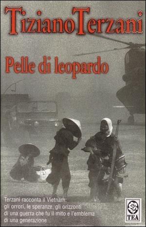 Tiziano Terzani Pdf