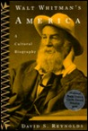 Walt Whitman's Am...