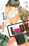 L-DK, Vol. 06 by Ayu Watanabe