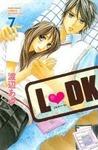 L-DK, Vol. 07 by Ayu Watanabe