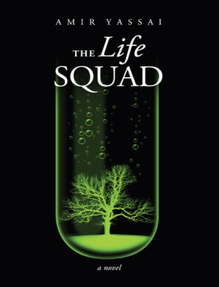 The Life Squad