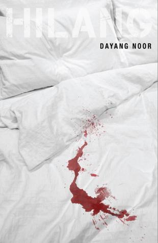 HILANG by Dayang Noor