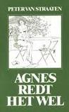 Agnes Redt Het Wel