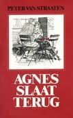 Livres à télécharger gratuitement en ligne pour kindle Agnes slaat terug en français 9061694655