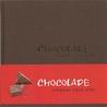 Chocolade volgens Côte d'Or