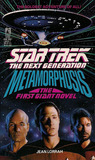 Metamorphosis (Star Trek: The Next Generation)