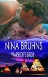 Warrior's Bride by Nina Bruhns