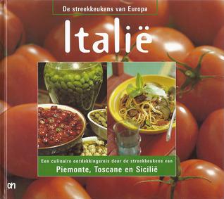 itali-een-culinaire-ontdekkingsreis-door-de-streekkeukens-van-piemonte-toscane-en-sicili