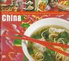 China : Een culinaire ontdekkingsreis langs Peking, Kanton en Hongkong (Wereldkeukens, #5)
