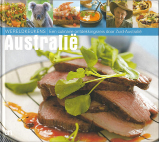 australi-een-culinaire-ontdekkingsreis-door-zuid-australi