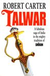 Talwar by Robert    Carter