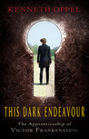 This Dark Endeavour by Kenneth Oppel