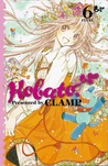 Kobato., Vol. 06 by CLAMP