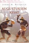 Augustuksen kisat