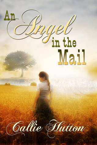 An Angel in the Mail