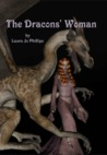 The Dracons' Woman (The Soul-Linked Saga #1)