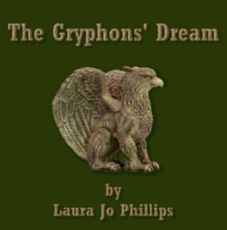 the-gryphons-dream