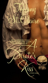 a-pirate-s-kiss
