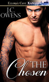 The Chosen by J.C. Owens